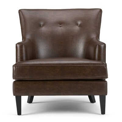Galway Club Chair