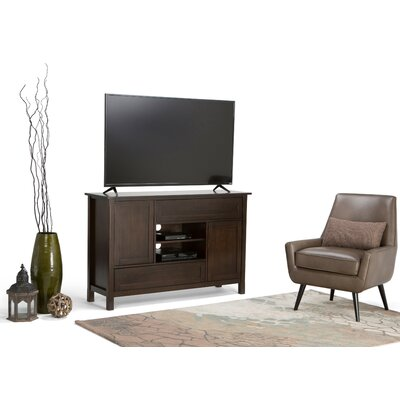 Sidney 54 TV Stand