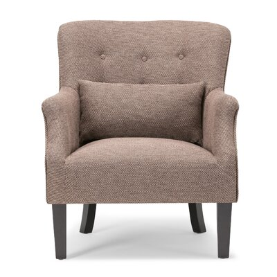 Erril Arm Chair