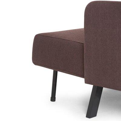 Ashby Convertible Sofa