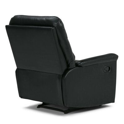 Clancy Glider Recliner