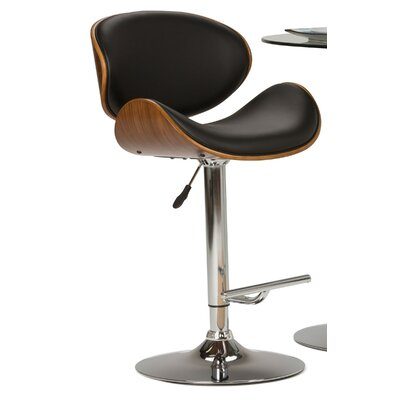 Marana 24.8 Swivel Bar Stool