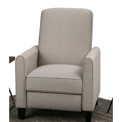 Corey Manual Recliner