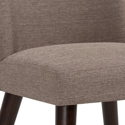 Emery Upholstered Dining Chair