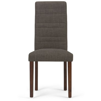 Gibson Upholstered Dining Chair