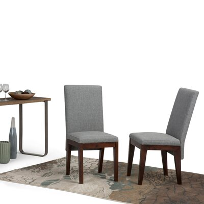 Jennings Upholstered Dining Chair