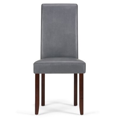 Acadian Upholstered Dining Chair