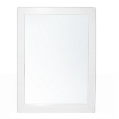 Chelsea Vanity Mirror