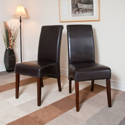 Financing Avalon Parsons Chair (Set of 2)...