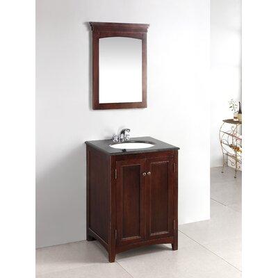 Bathroom Vanity And Linen Cabinet Combo >> November 2012 ~ Bathroom Sink Storage