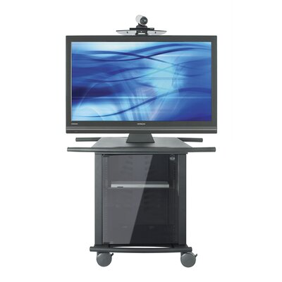 "AVTEQ Corporate Video Conferencing Stand for 32""-46"" Screens at Sears.com"