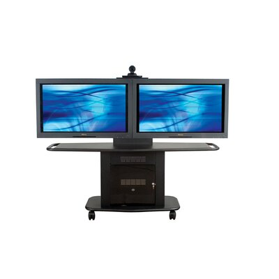 AVTEQ Corporate Video Conferencing Stand - Size: Large at Sears.com