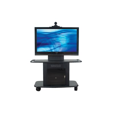 AVTEQ Corporate Video Conferencing Stand - Size: Medium at Sears.com