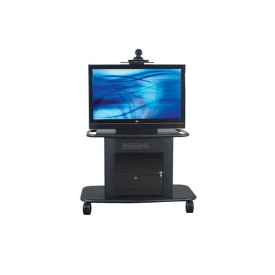 AVTEQ Corporate Video Conferencing Stand - Size: Small at Sears.com