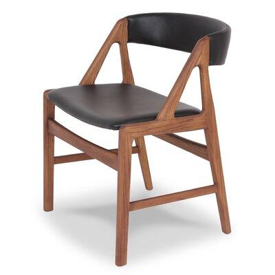 Control Brand Soen Desk Chair at Sears.com