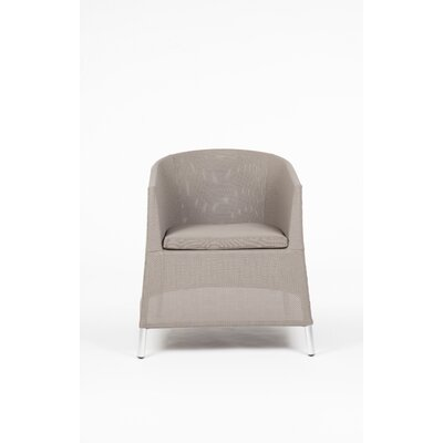 Control Brand Kos Arm Chair FCC5538TAUPE