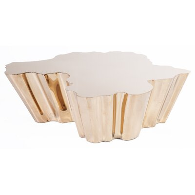 Ferdi Coffee Table