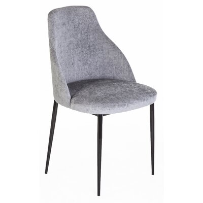 Jennifer Side Chair