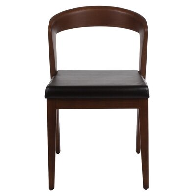 Kai Randers Side Chair
