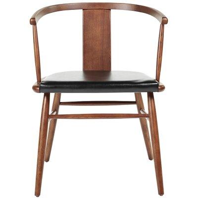 Vardo Arm Chair