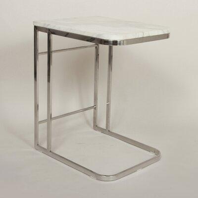 Control Brand Carrara End Table at Sears.com