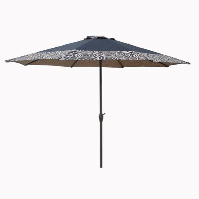 9' Market Umbrella 93196