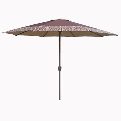 9' Market Umbrella 93199