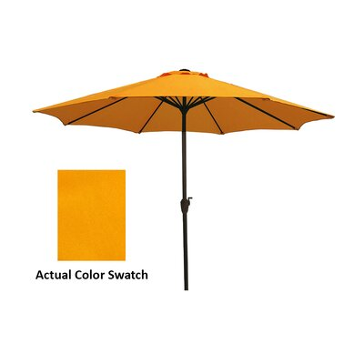 8' Market Umbrella 93176