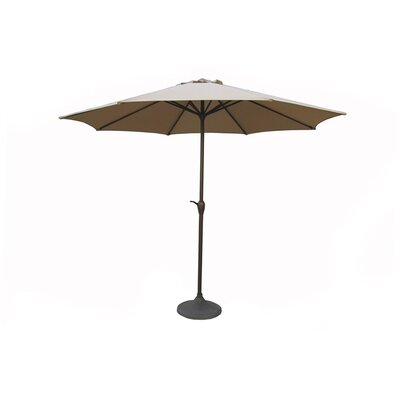 8' Market Umbrella 93179