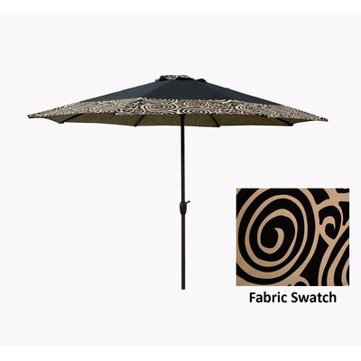 8' Market Umbrella 93196