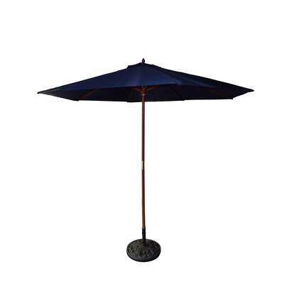 8' Market Umbrella 93244
