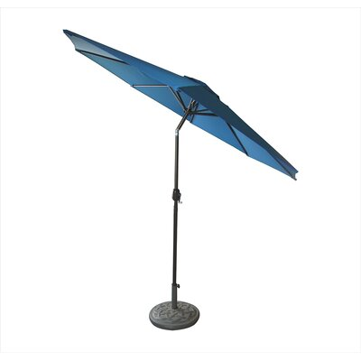 8' Market Umbrella 93491