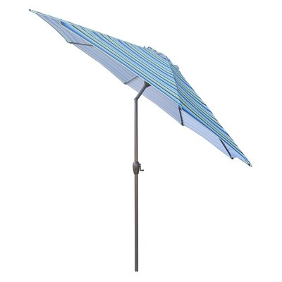 8' Market Umbrella 93134