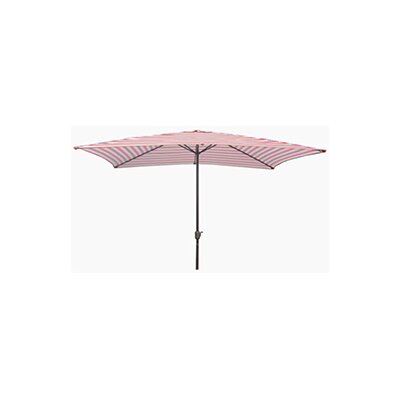 6.5 Market Umbrella