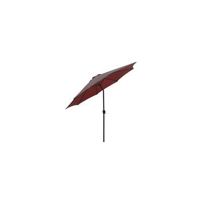 9 Umbrella