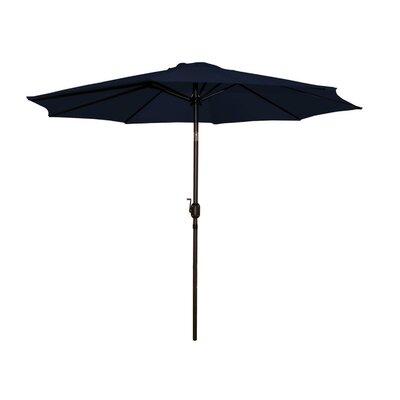 8 Beach Umbrella