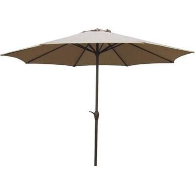 8 Market Umbrella
