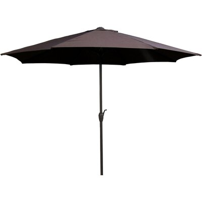 9' Market Umbrella 93181