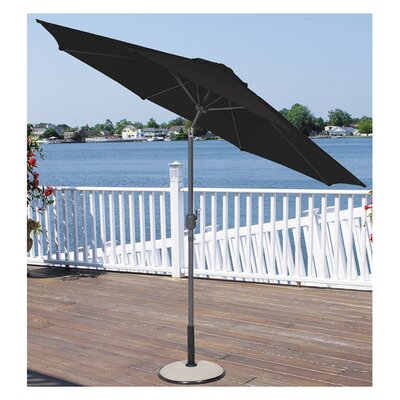 Winston Patio Umbrella 93168
