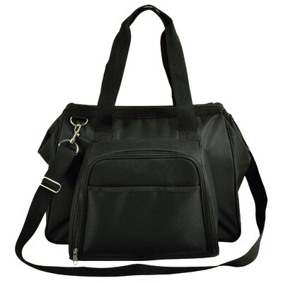 London City Picnic Backpack 557-L
