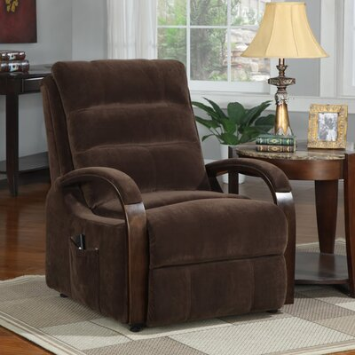 Scottsdale Power Lift Assist Recliner
