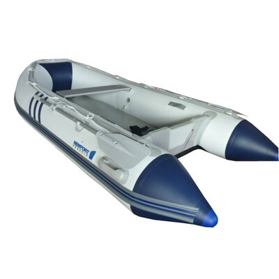 Newport Vessels 2012 Edition in-flatable Boat Tender 10' Santa Cruz Air Floor Model at Sears.com