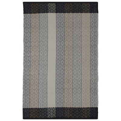 Zen Dream Cotton Area Rug Rug Size: 5 x 8