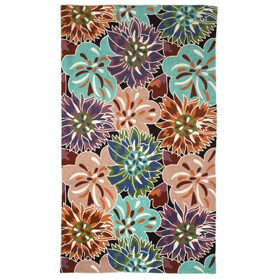 Heritage Burtchart Area Rug Rug Size: Rectangle 8 x 10