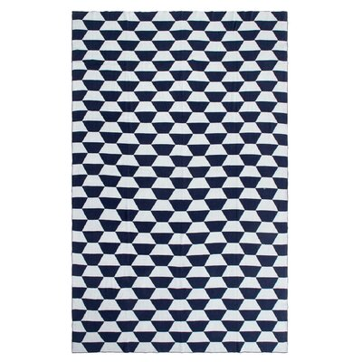 Metro Faros Cotton Throw