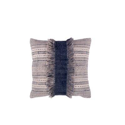 Kuhl Decorative Cotton Throw Pillow