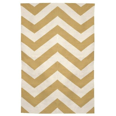 Metro Lexington Rug Rug Size: 3 x 5