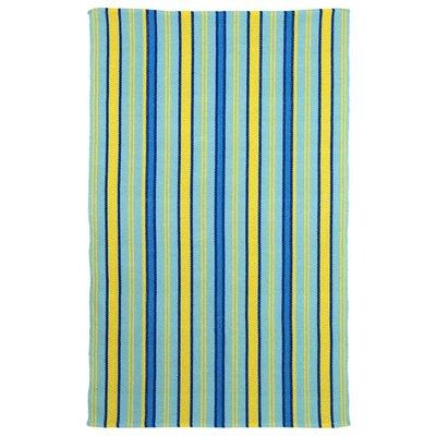 Zen Serene Area Rug Rug Size: 4 x 6