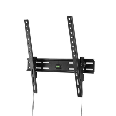 Medium Tilting Wall Mount for 32-48 Screens