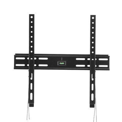 Medium Fixed Wall Mount for 32-48 Screens